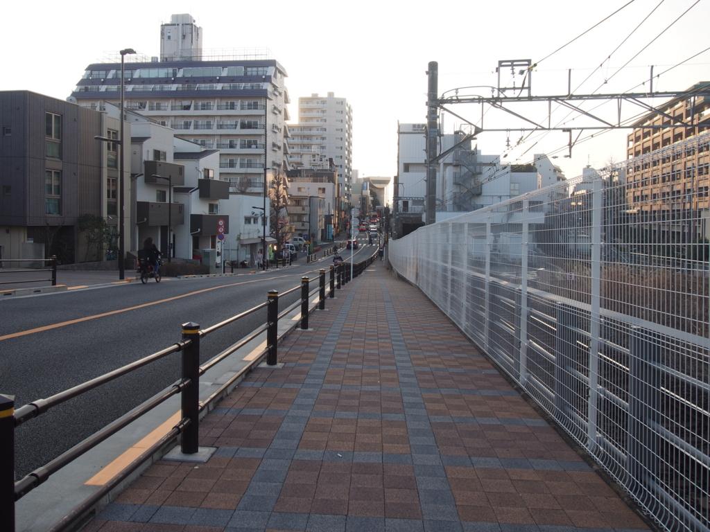 f:id:chizuchizuko:20180123215712j:plain