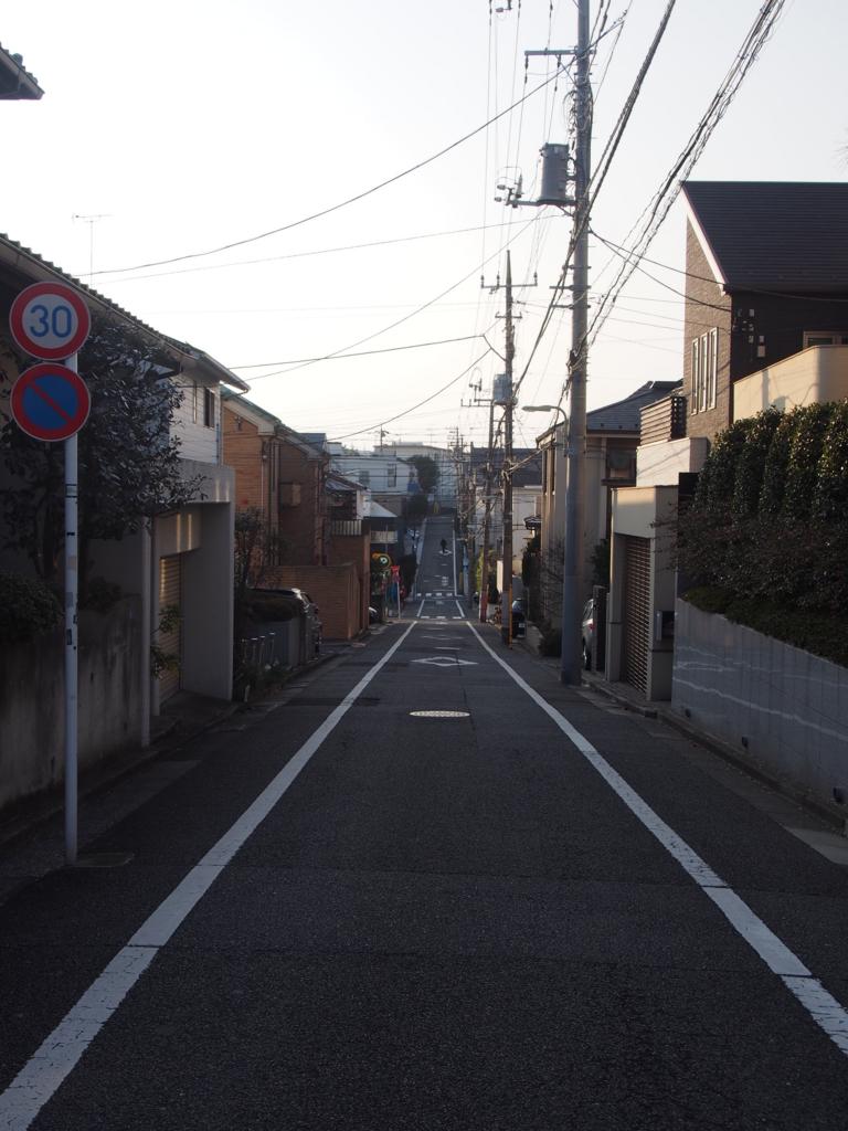f:id:chizuchizuko:20180123220113j:plain