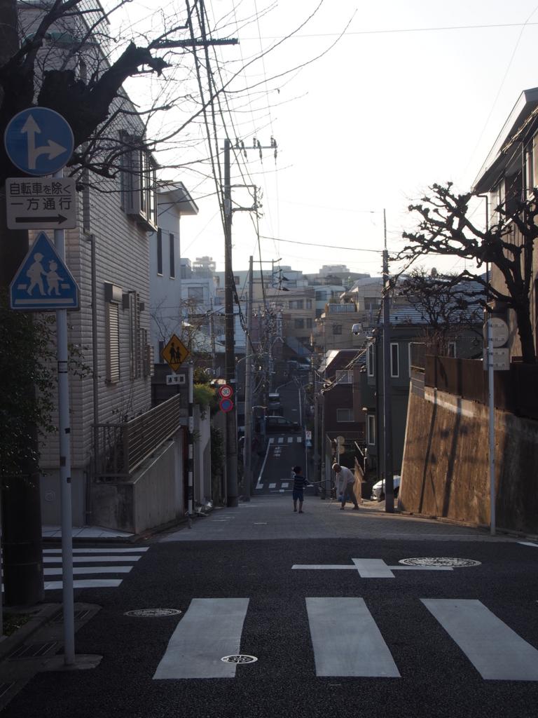 f:id:chizuchizuko:20180123220327j:plain