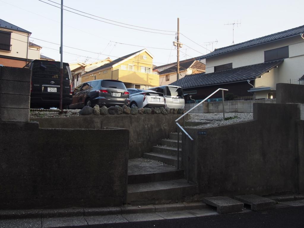 f:id:chizuchizuko:20180123220451j:plain