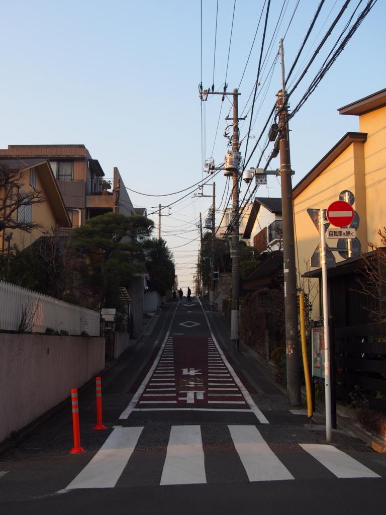 f:id:chizuchizuko:20180123220753j:plain