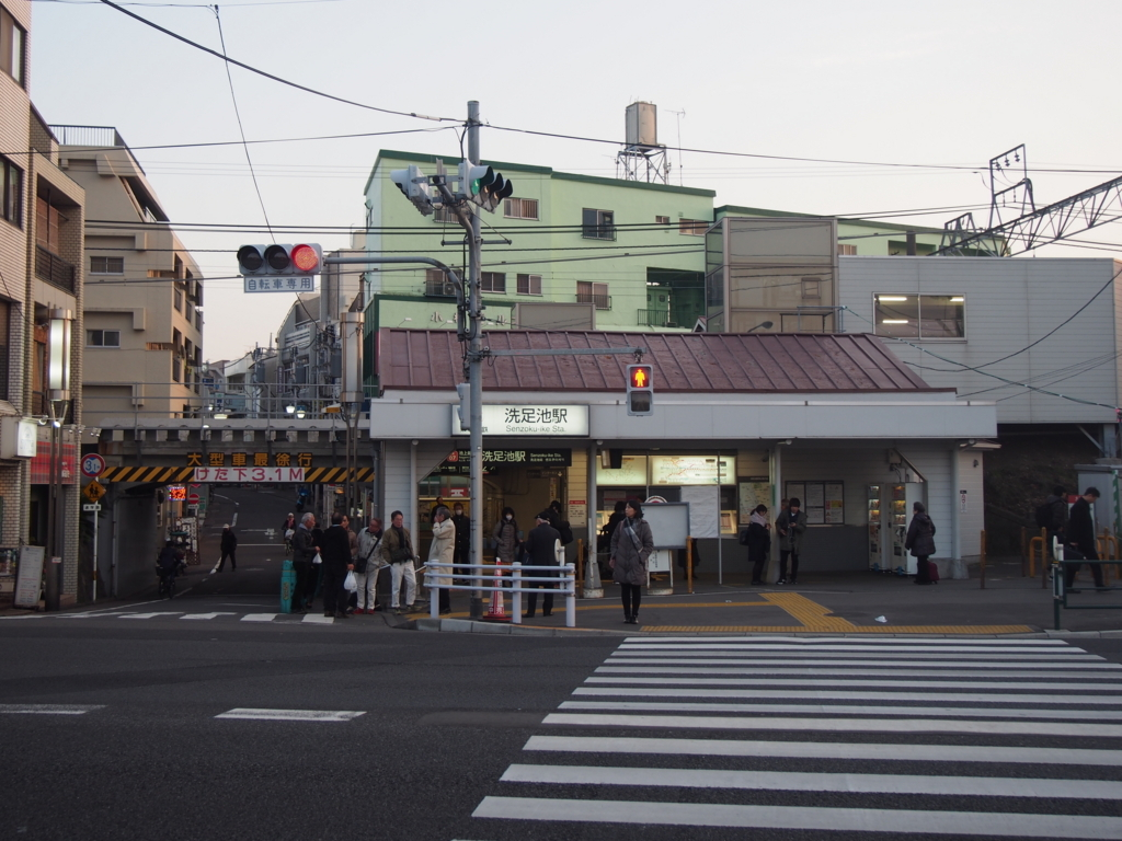 f:id:chizuchizuko:20180123222311j:plain