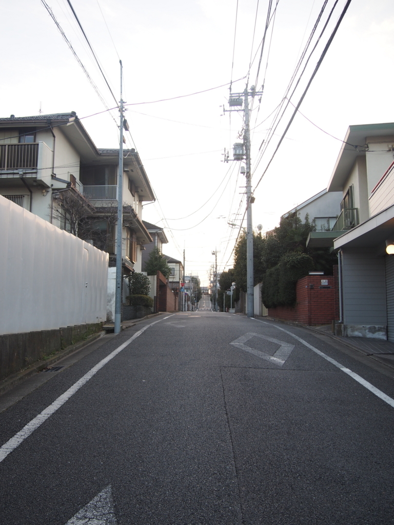 f:id:chizuchizuko:20180123223531j:plain