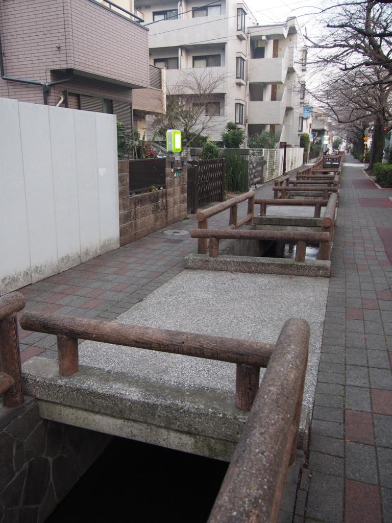 f:id:chizuchizuko:20180123223757j:plain