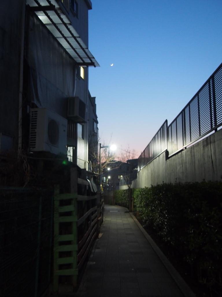 f:id:chizuchizuko:20180123225927j:plain