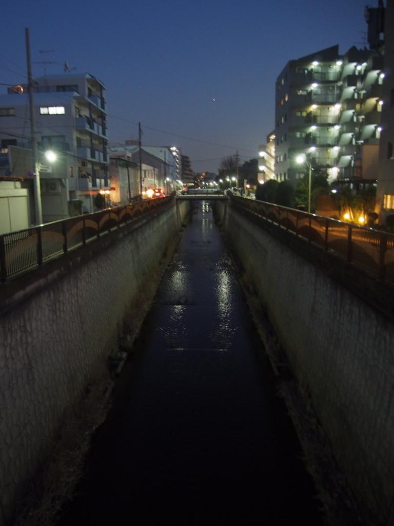 f:id:chizuchizuko:20180123230357j:plain