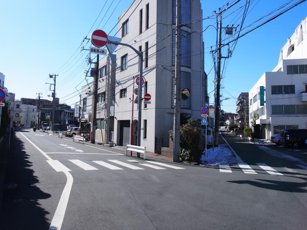 f:id:chizuchizuko:20180126221934j:plain