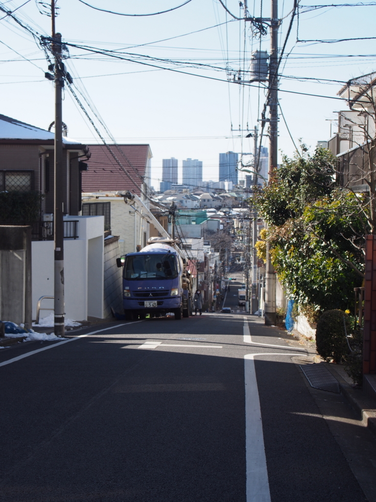 f:id:chizuchizuko:20180126222643j:plain