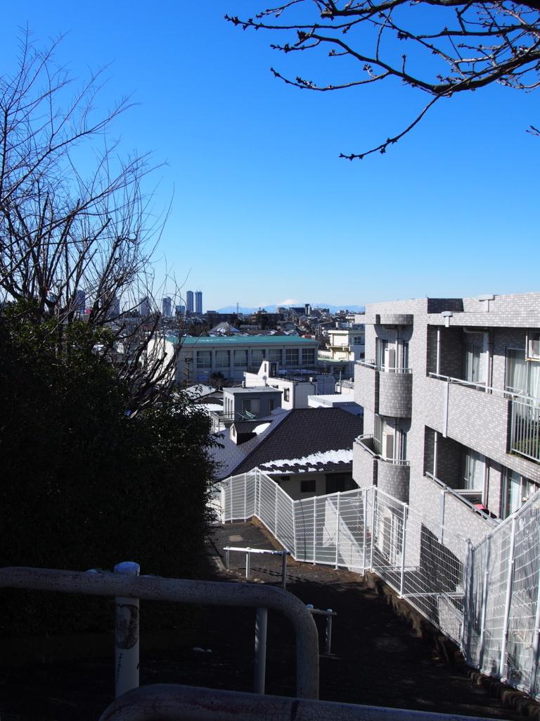 f:id:chizuchizuko:20180126223031j:plain