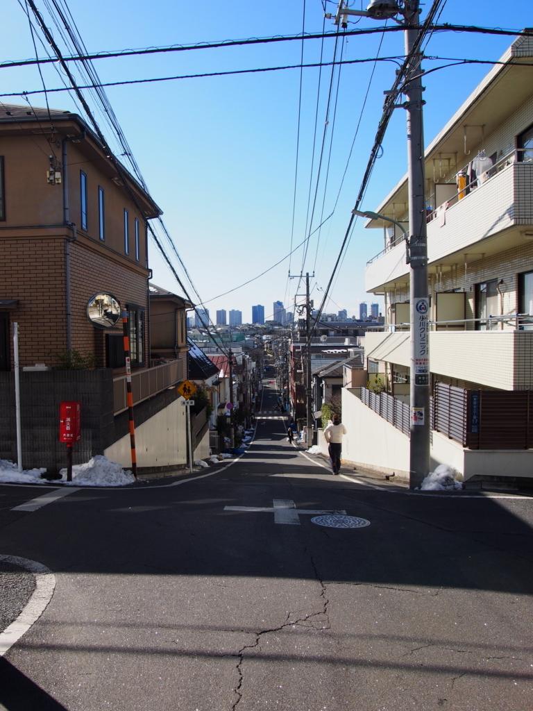 f:id:chizuchizuko:20180126223506j:plain