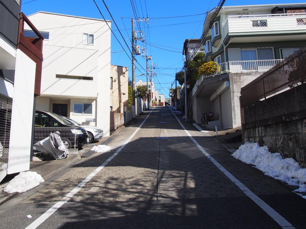 f:id:chizuchizuko:20180126225251j:plain