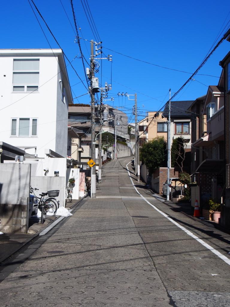 f:id:chizuchizuko:20180126225421j:plain