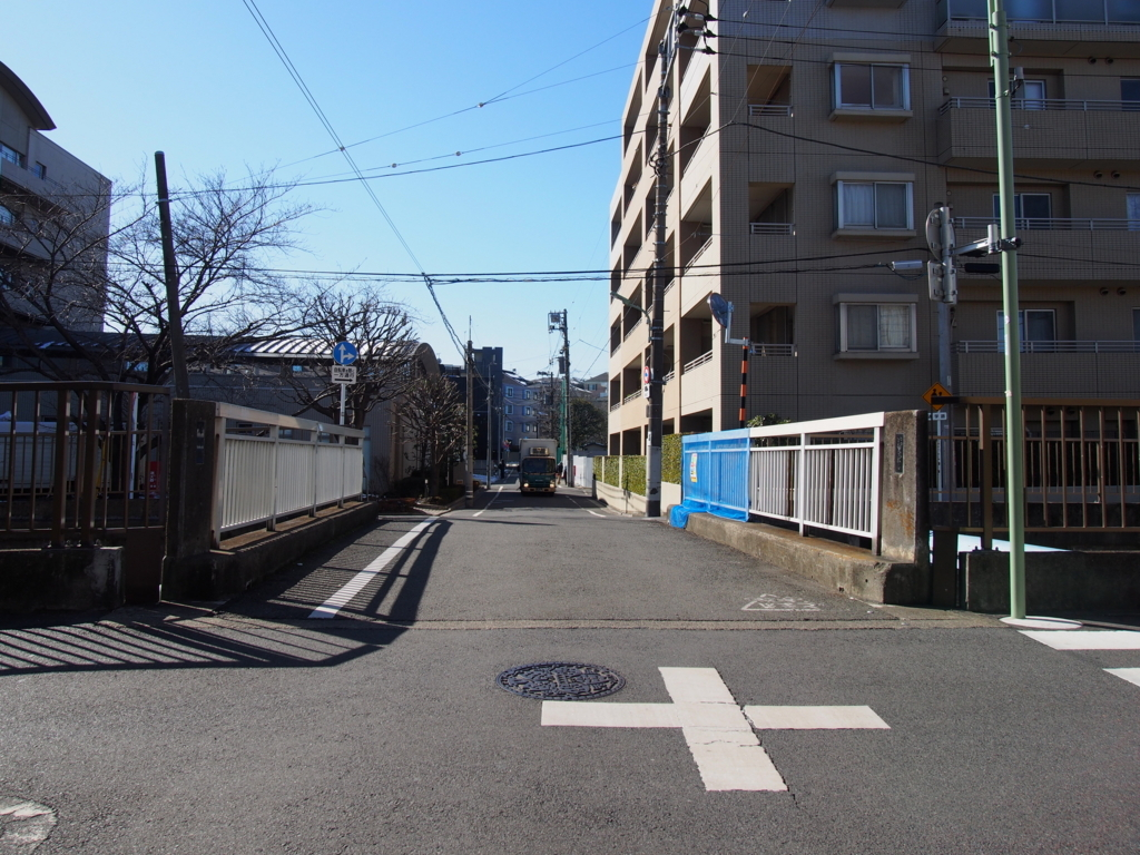 f:id:chizuchizuko:20180126225900j:plain