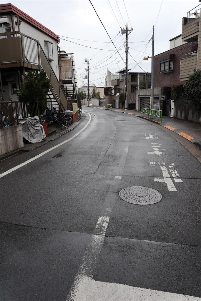 f:id:chizuchizuko:20180202135127j:image