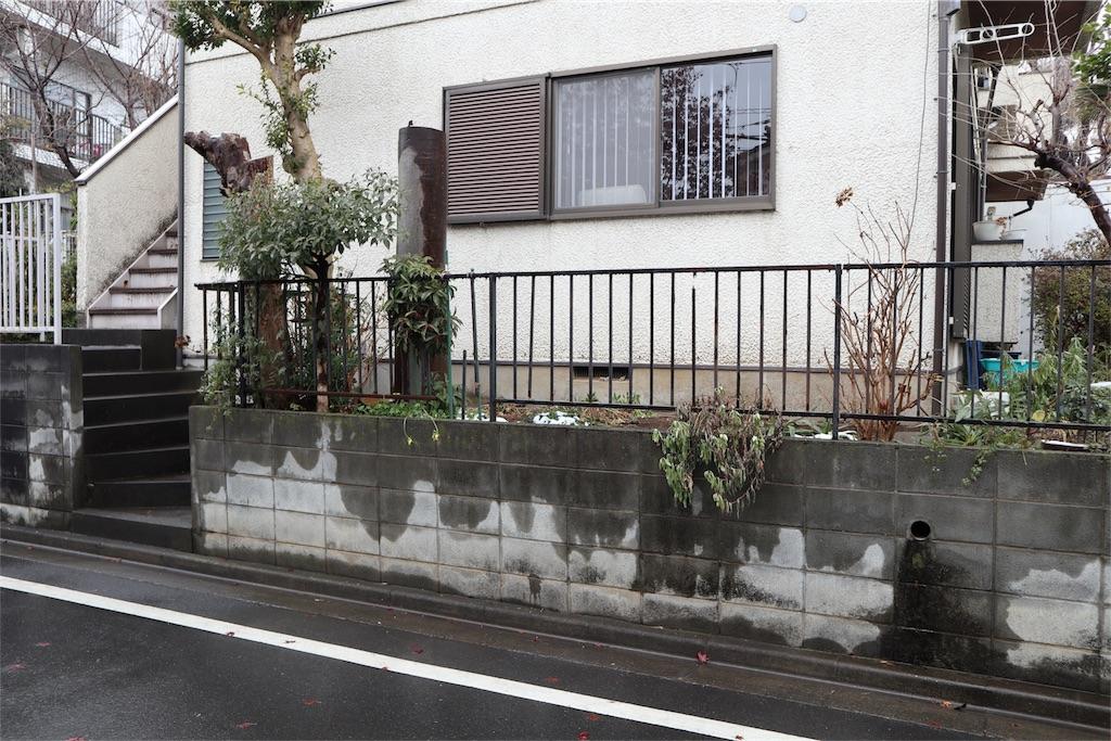 f:id:chizuchizuko:20180202135357j:image
