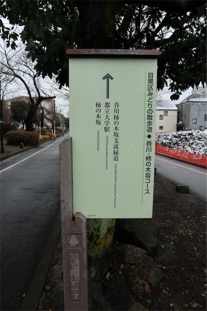 f:id:chizuchizuko:20180202135457j:image
