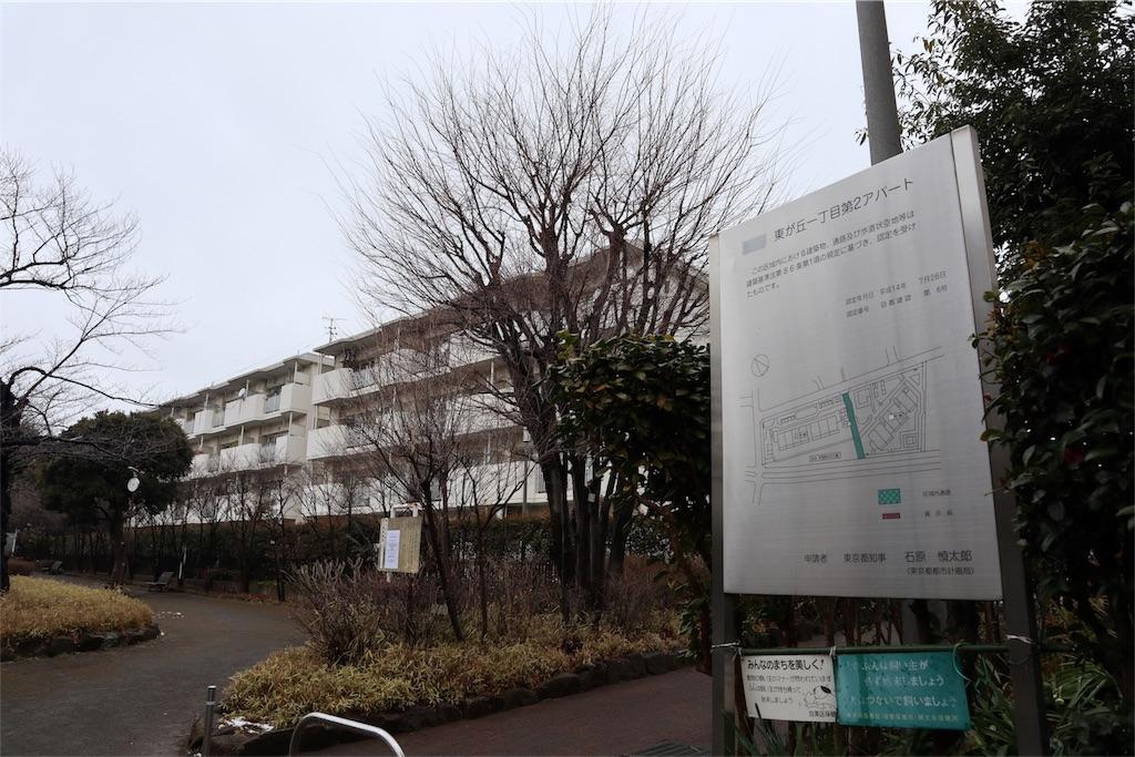 f:id:chizuchizuko:20180202135519j:image