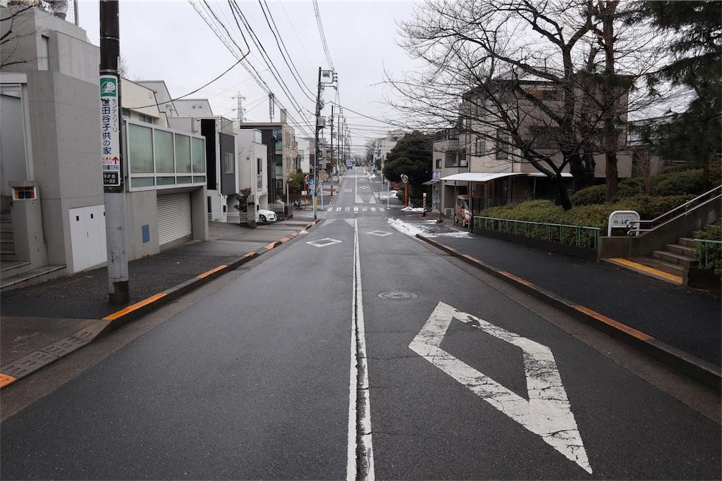 f:id:chizuchizuko:20180202135531j:image