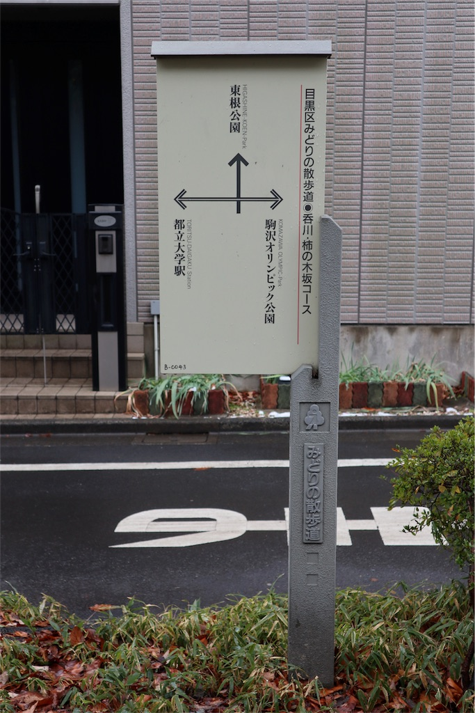 f:id:chizuchizuko:20180202135555j:image