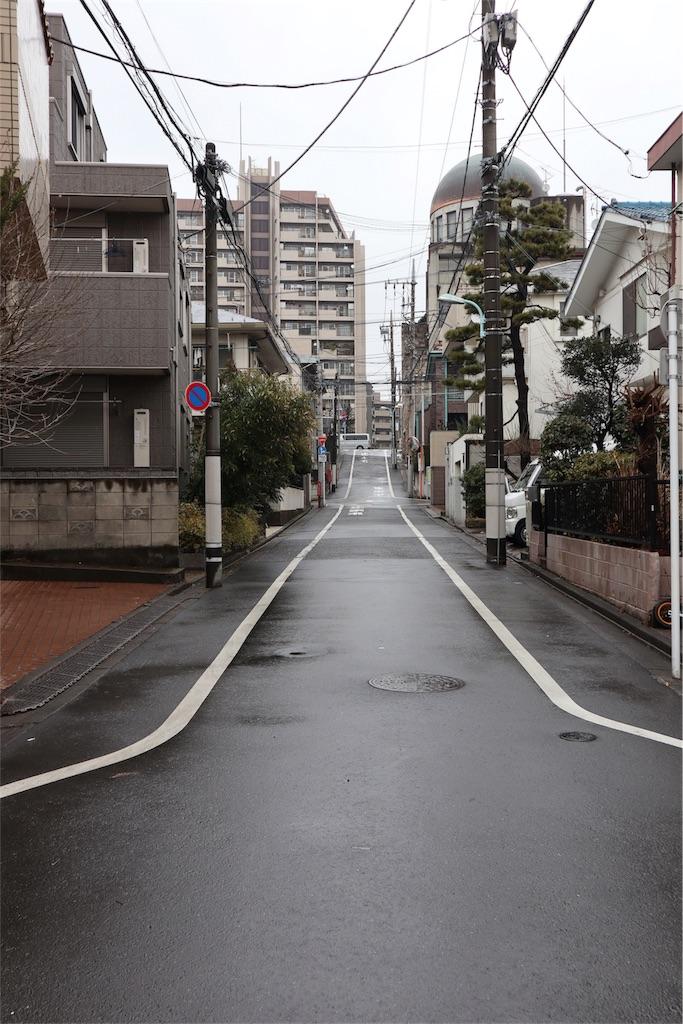 f:id:chizuchizuko:20180202135632j:image