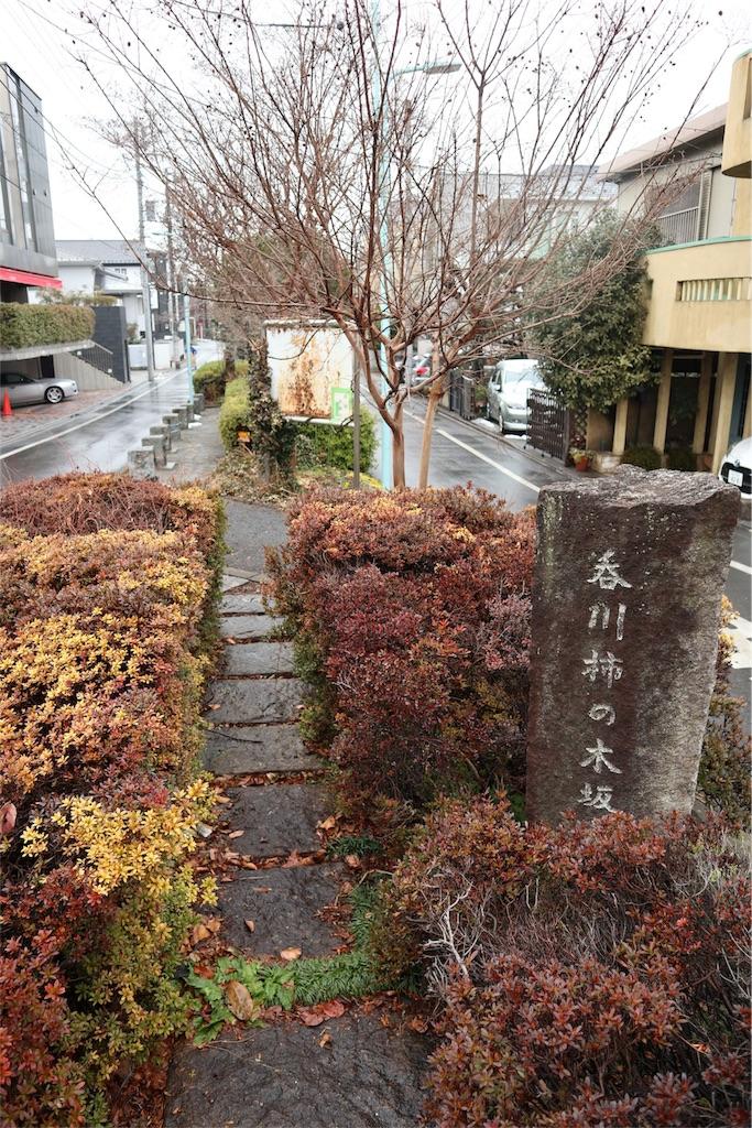 f:id:chizuchizuko:20180202135652j:image