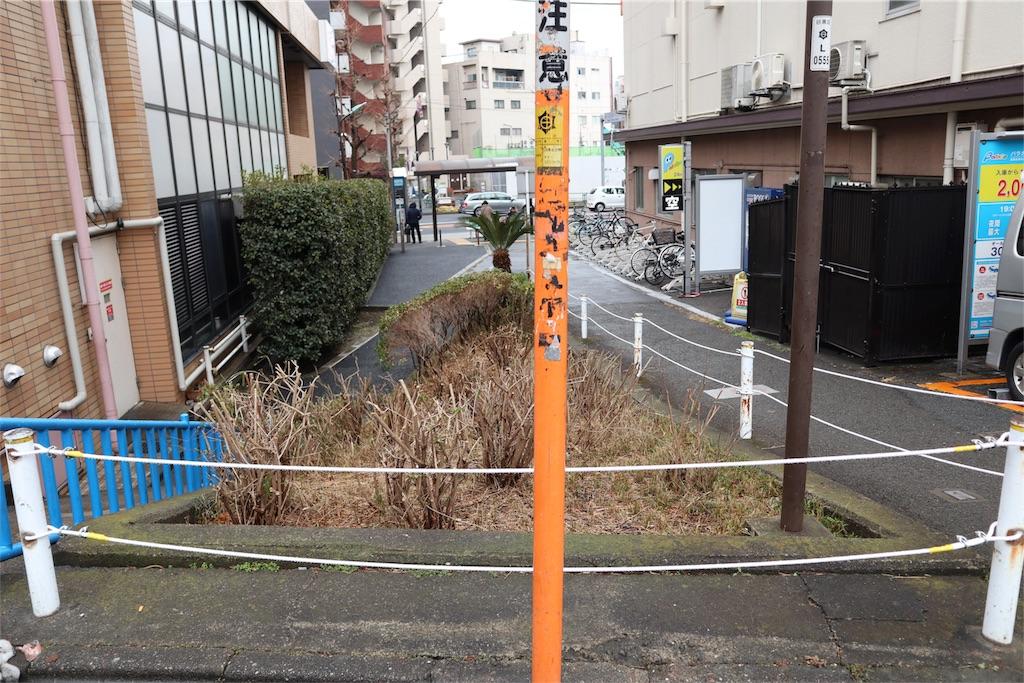 f:id:chizuchizuko:20180202135818j:image