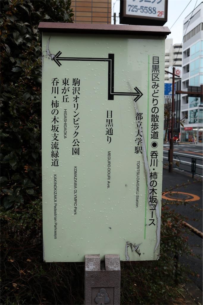 f:id:chizuchizuko:20180202135827j:image