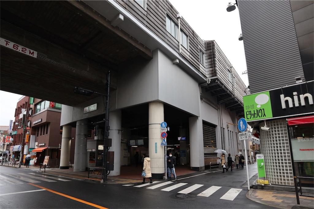 f:id:chizuchizuko:20180202135859j:image