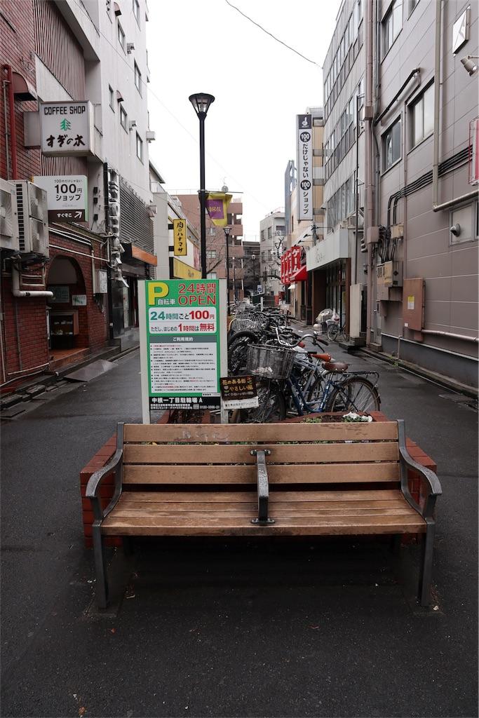 f:id:chizuchizuko:20180202135915j:image