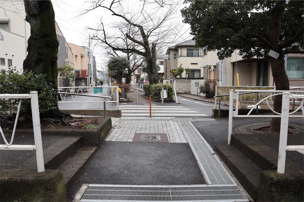 f:id:chizuchizuko:20180202211716j:image