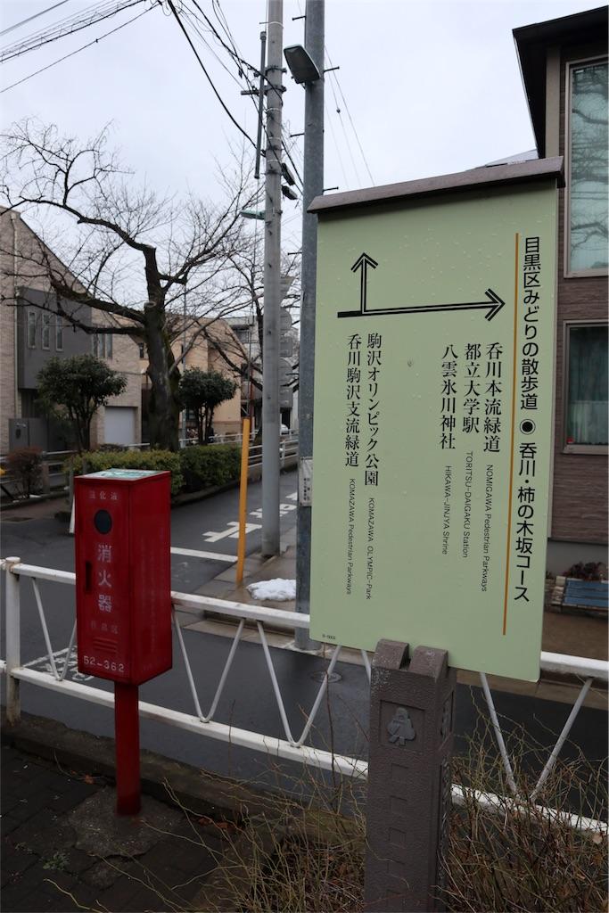 f:id:chizuchizuko:20180202211725j:image