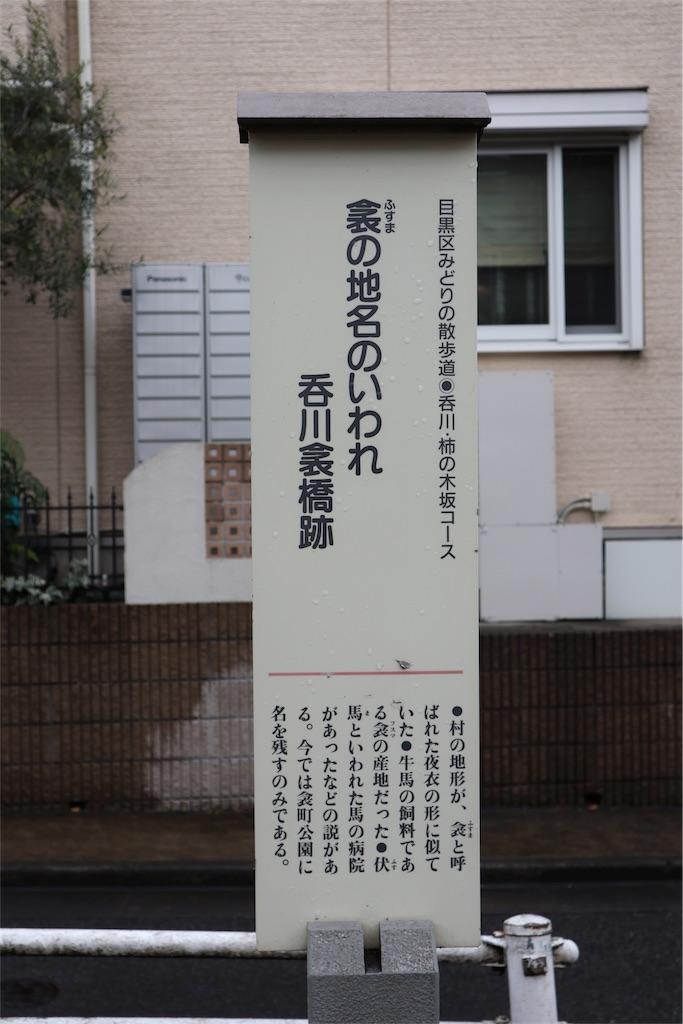 f:id:chizuchizuko:20180202211755j:image