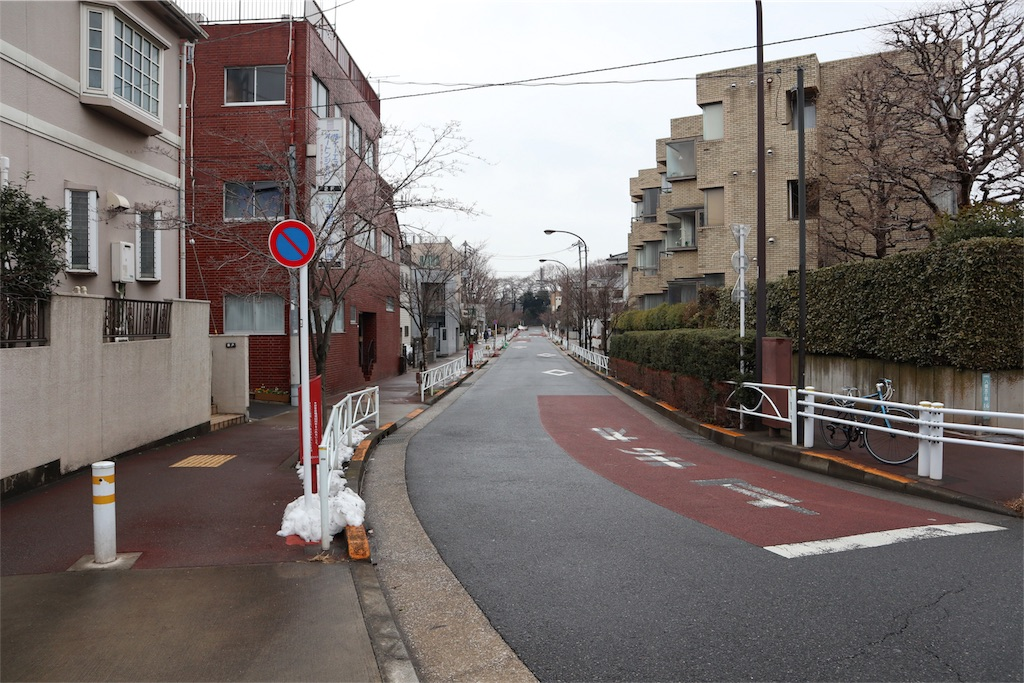 f:id:chizuchizuko:20180202211847j:image