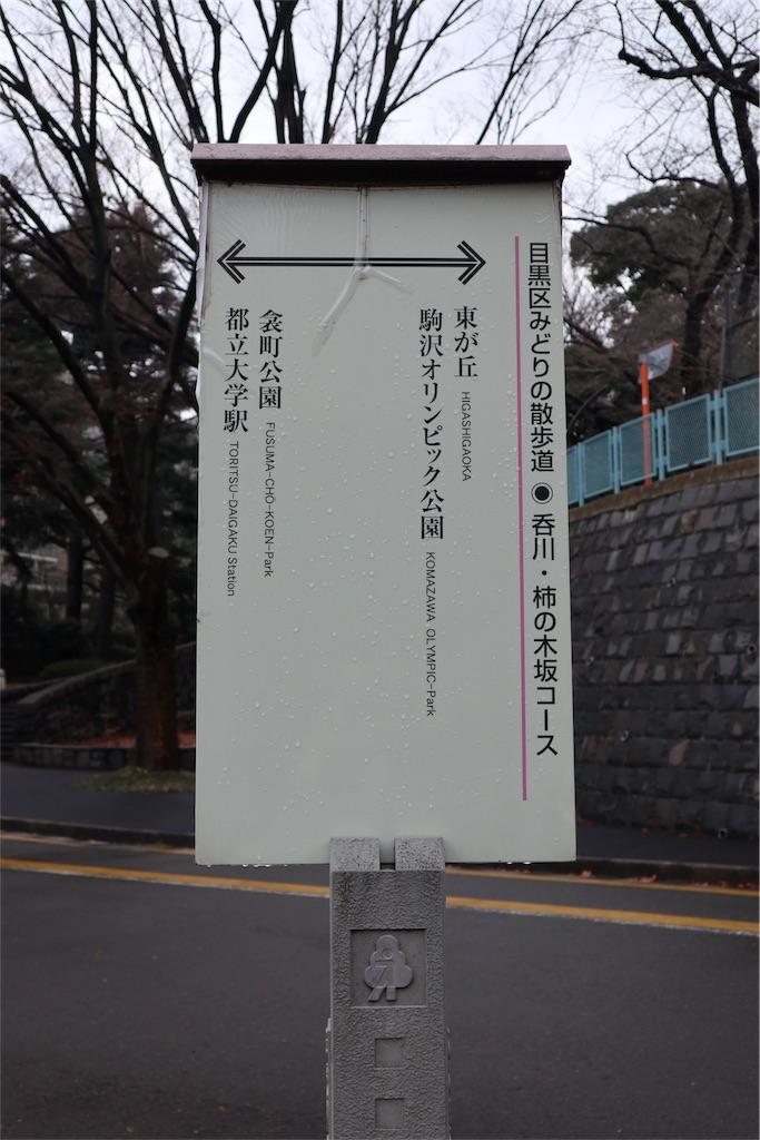 f:id:chizuchizuko:20180202212026j:image