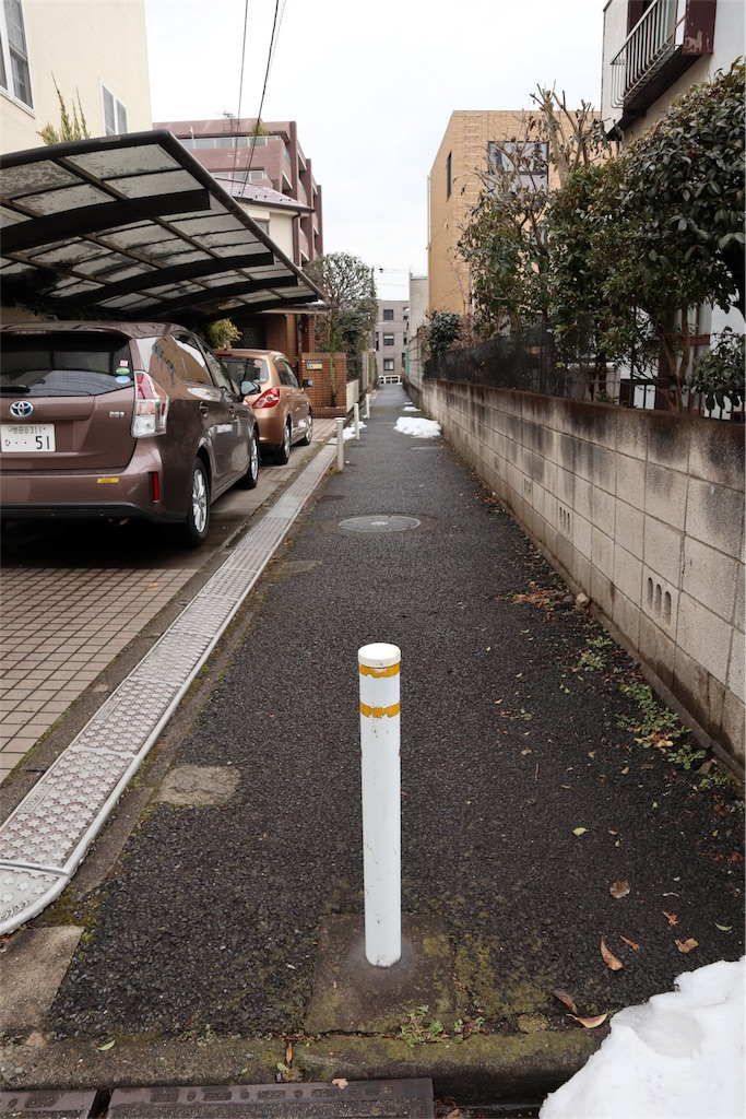 f:id:chizuchizuko:20180202212238j:plain