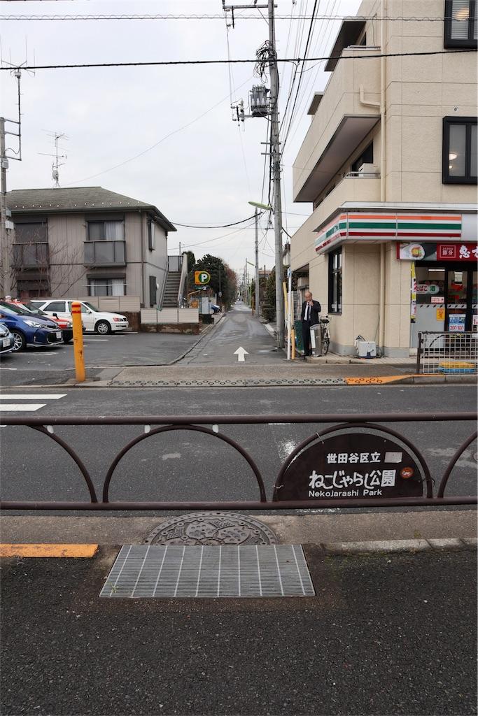 f:id:chizuchizuko:20180202212510j:plain