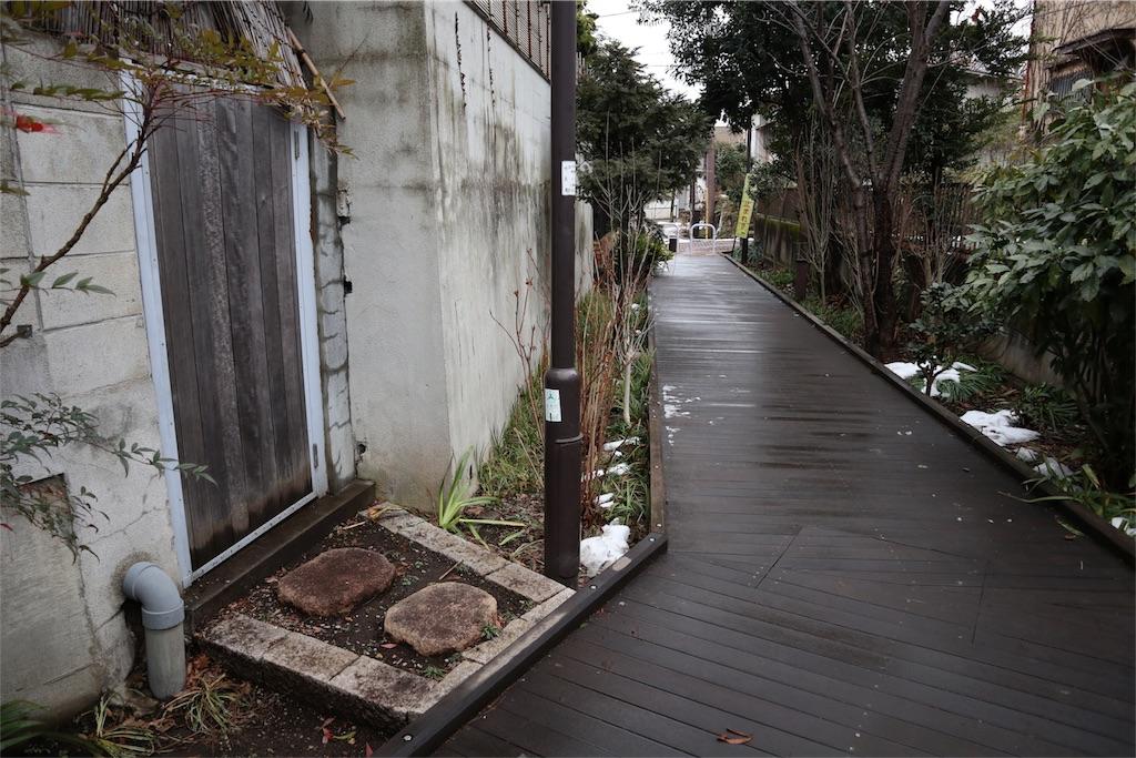 f:id:chizuchizuko:20180202212717j:plain