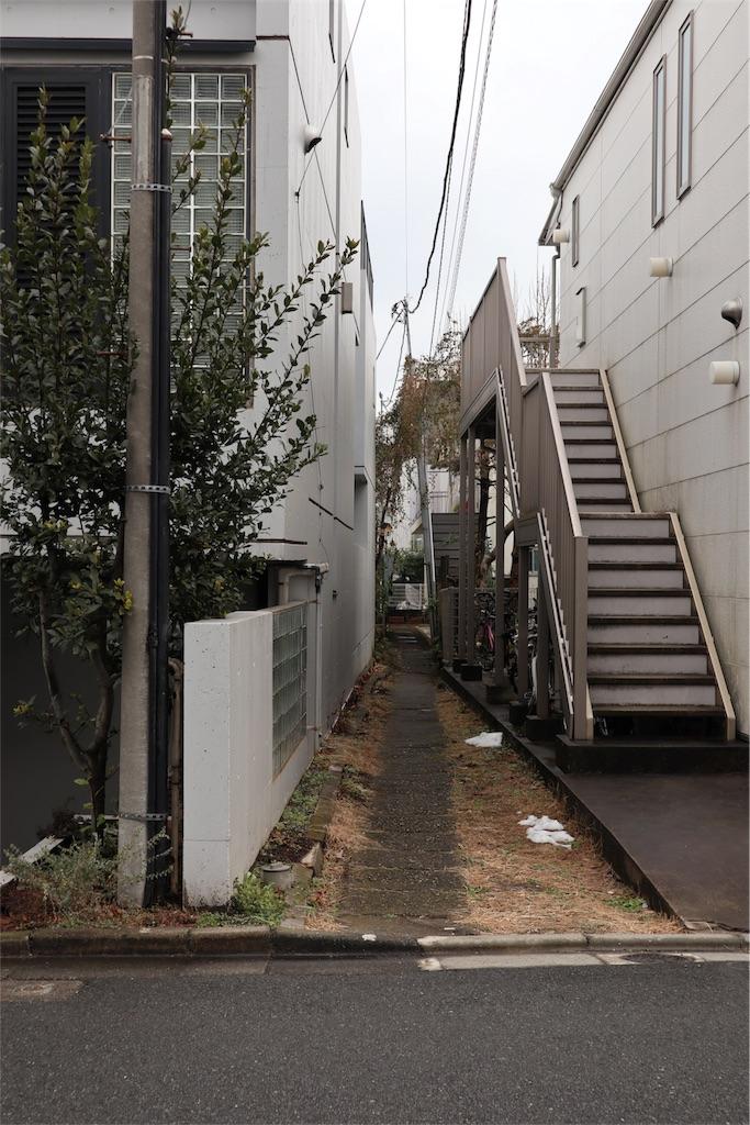 f:id:chizuchizuko:20180202212856j:plain