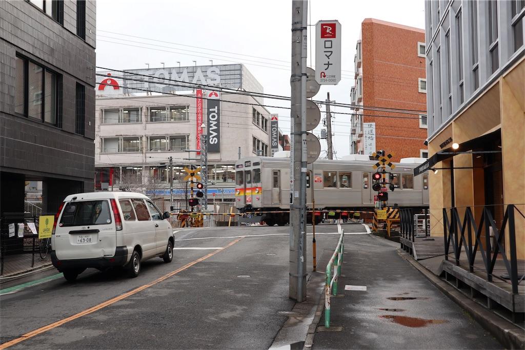 f:id:chizuchizuko:20180202213019j:plain
