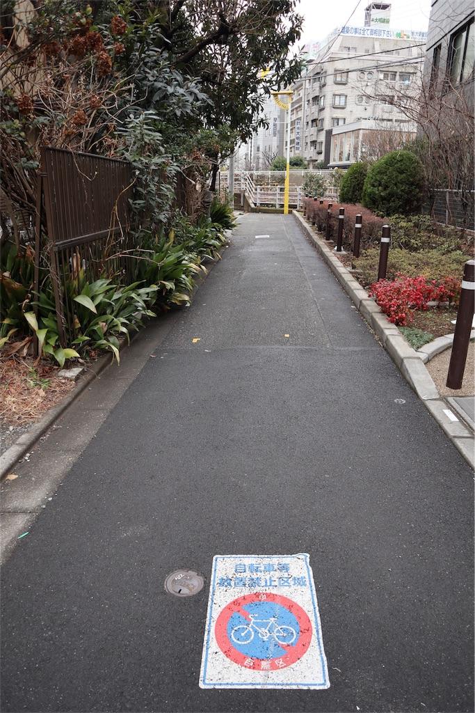 f:id:chizuchizuko:20180202213032j:plain