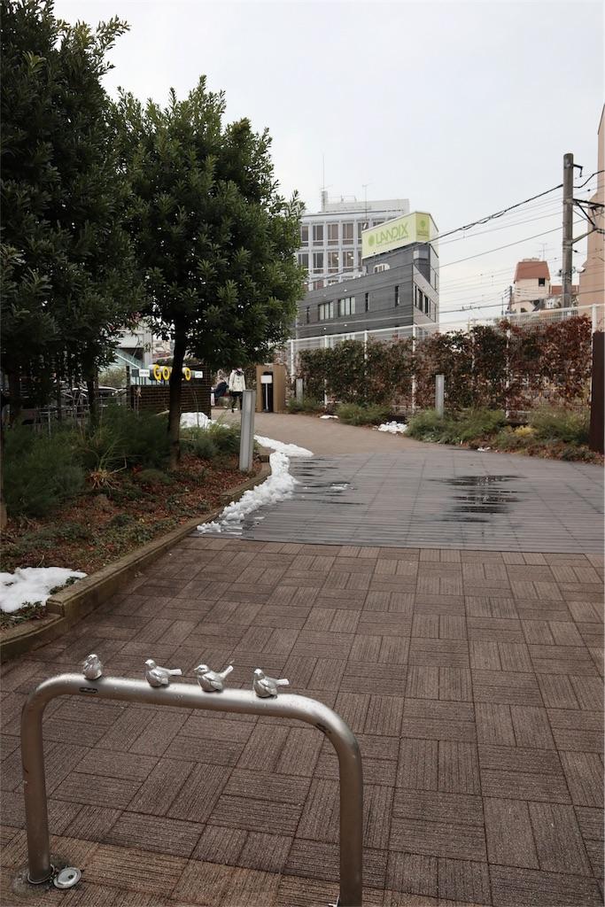 f:id:chizuchizuko:20180202213134j:plain