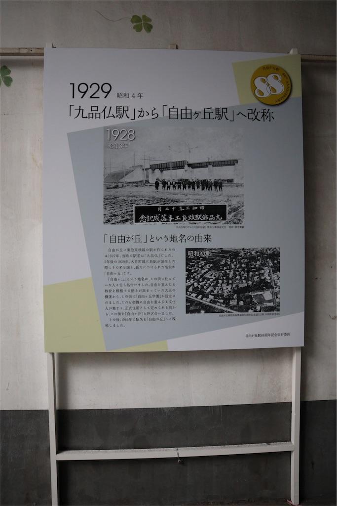 f:id:chizuchizuko:20180202213217j:plain