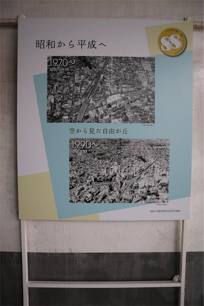 f:id:chizuchizuko:20180202213220j:plain