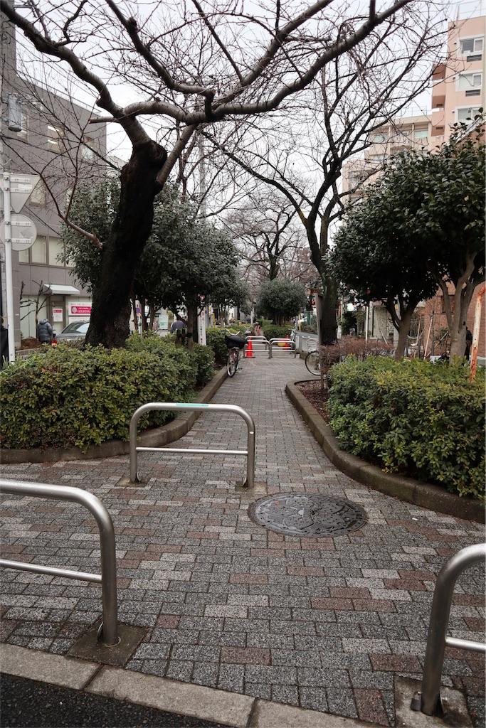 f:id:chizuchizuko:20180202213231j:plain