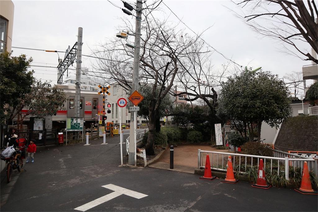 f:id:chizuchizuko:20180202213246j:plain
