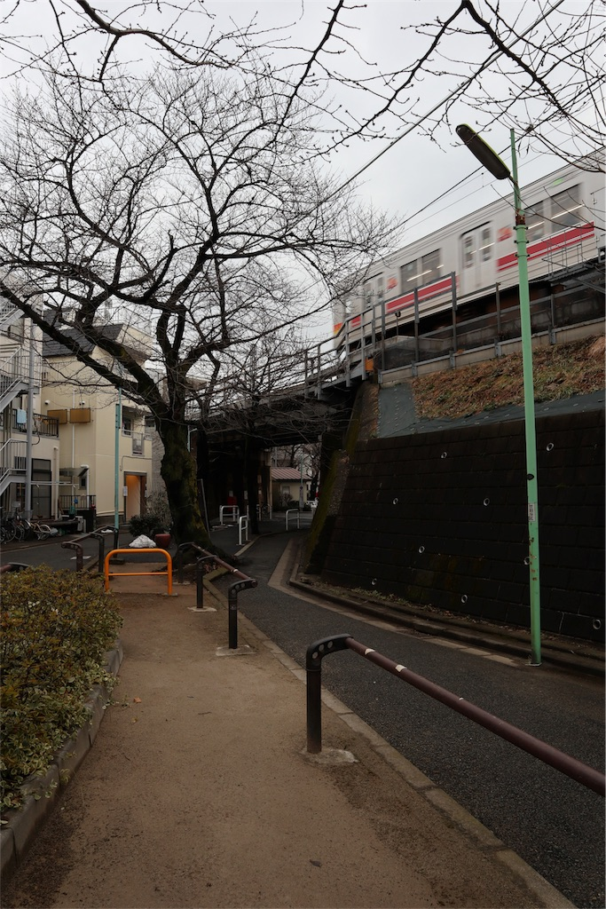 f:id:chizuchizuko:20180202213346j:plain