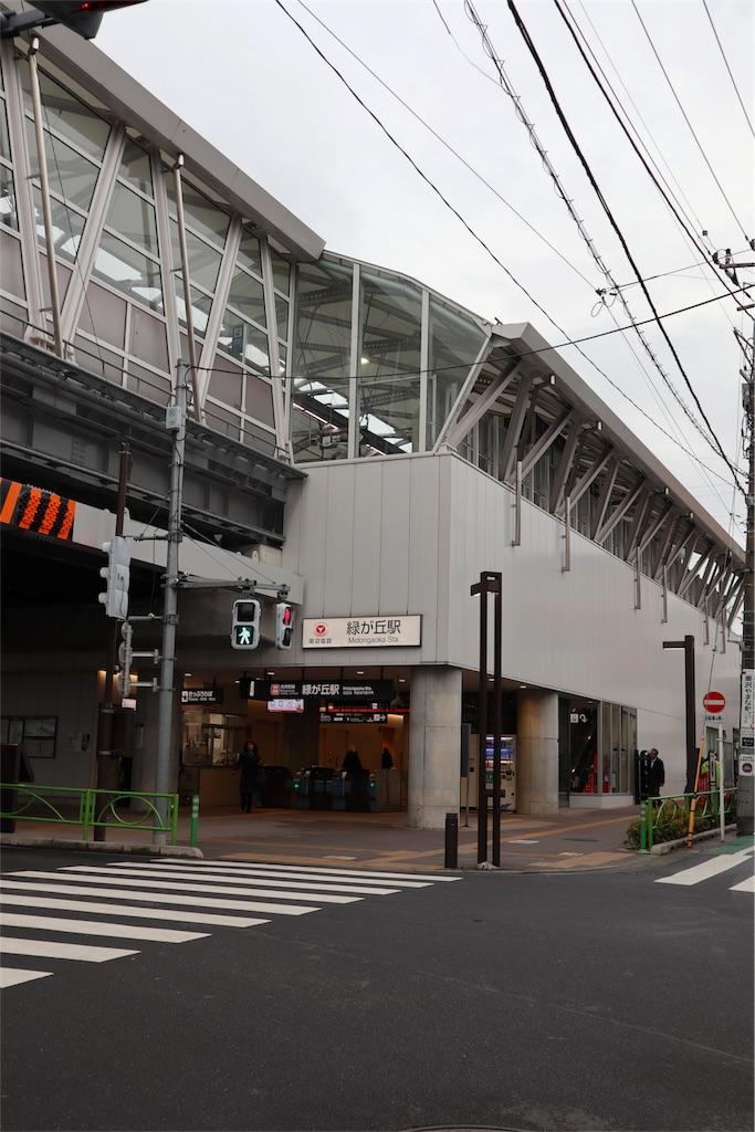 f:id:chizuchizuko:20180202213359j:plain
