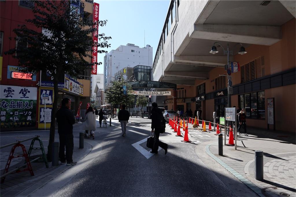 f:id:chizuchizuko:20180212183001j:image