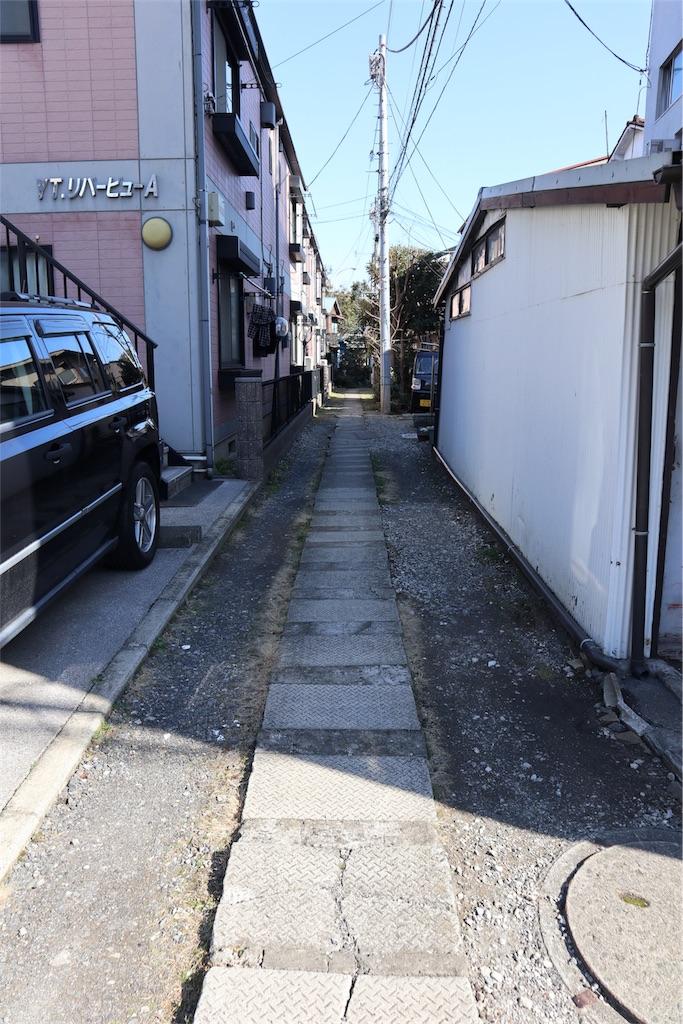 f:id:chizuchizuko:20180212183017j:image
