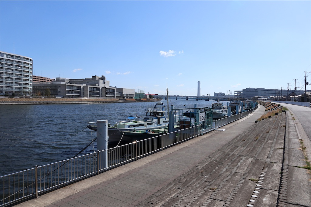 f:id:chizuchizuko:20180212183021j:image